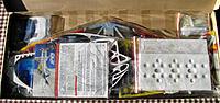 Name: BoxContent2.jpg Views: 317 Size: 259.2 KB Description: