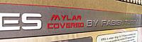 Name: MylarBox.jpg Views: 314 Size: 105.0 KB Description: