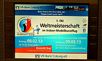 Name: IMG_2887.jpg Views: 167 Size: 280.7 KB Description: Organizers made very good promotion of event. We saw this on accidental ATM in local bank.