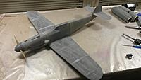 Name: 01BF109sanded.jpg