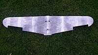 Name: 05WingPuttySanded.jpg