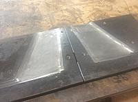 Name: IMG_2154.JPG Views: 12 Size: 1.04 MB Description: New tail moulds