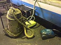 Name: image-e24c3426.jpg