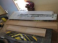 Name: IMG_2249.JPG