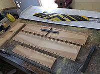 Name: IMG_2251.JPG