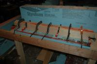 Name: DSC_0077.jpg
