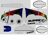 Name: 1b.jpg