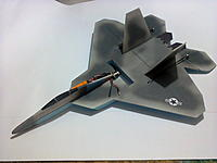 Name: f22a 1.jpg
