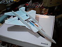 Name: F15 2.jpg
