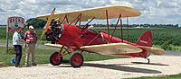 Name: 0801_loca_oldplane1.jpg