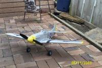 Name: p-51d 001a.jpg