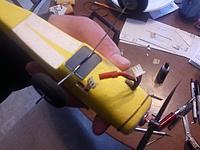 Name: funcraft acro bipe batt.jpg Views: 86 Size: 156.7 KB Description: