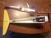Name: funcraft acro bipe w motor.jpg Views: 62 Size: 166.8 KB Description:
