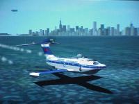 Name: flying.jpg Views: 489 Size: 42.8 KB Description: