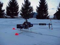 Name: corona snow.jpg Views: 596 Size: 64.6 KB Description: