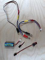 Name: IMG_2416.jpg