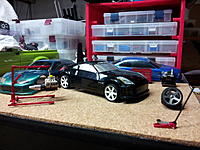 Name: Hpi RS4 Mini.jpg