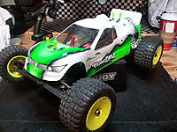 Name: Losi T xxx cr.jpg