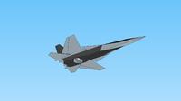 Name: KFX 201 bot bw.png Views: 31 Size: 28.0 KB Description: