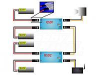 Name: SSOSD wiring.jpg Views: 309 Size: 49.2 KB Description: