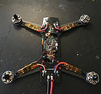 Name: Overhead with motors.jpg