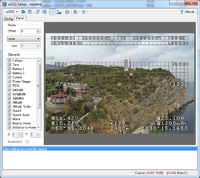 Name: usetup_layout.png Views: 4653 Size: 353.2 KB Description:
