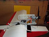 Name: IMG_4950.JPG Views: 382 Size: 46.0 KB Description: Snow Master Motor Mount