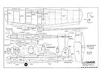 Name: 6378.jpg Views: 95 Size: 53.3 KB Description: Small preview of the Caudron plan