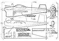 Name: burley_-_vintage_class_a_-_vtrsig.jpg Views: 684 Size: 36.8 KB Description: Burley