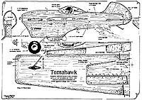 Name: tomahawk_-_vintage_class_a_-_vtrsig.jpg Views: 679 Size: 45.9 KB Description: Tomahawk