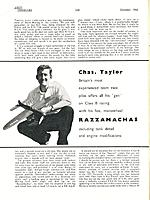 Name: razzamachas_1.jpg Views: 451 Size: 93.1 KB Description: Razzamachas article 1