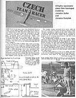Name: Czech-01.jpg Views: 384 Size: 287.0 KB Description: Czech 1, 1971, Safler&Kodytek