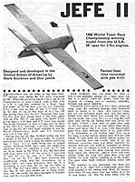 Name: Jefe-II-01.jpg Views: 419 Size: 233.9 KB Description: Jefe II, USA, 1966, Stockton & Jehlik