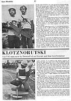 Name: Klotznorutski-01.jpg Views: 347 Size: 233.3 KB Description: Klotznorutski, 1976?, Denmark, Petersen & Geschwendtner