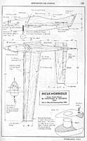 Name: Picus-Horridus.jpg Views: 357 Size: 112.4 KB Description: Picus Horridus, Italy, 1964, Fontana & Amodio