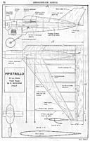 Name: Pipistrello.jpg Views: 299 Size: 129.1 KB Description: Pipistrello, Italy, Ricchini (delta wing)