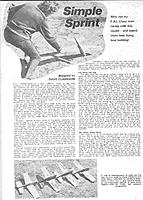 Name: SimpleSprint-01.jpg Views: 273 Size: 218.7 KB Description: Simple Sprint, UK, 1974, Clarkson