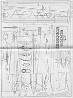 Name: Skorpion.jpg Views: 276 Size: 148.7 KB Description: Skorpion, Czechoslovakia, Klemm