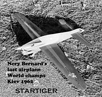 Name: startiger.jpg Views: 279 Size: 88.2 KB Description: Startiger, 1962