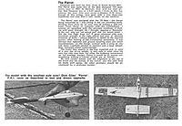Name: The-Parrot-02.jpg Views: 253 Size: 109.7 KB Description: The Parrot