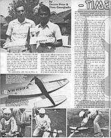Name: TimePiece-01.jpg Views: 300 Size: 247.8 KB Description: Time Piece, Australia, 1978, Prior & Georgiadis