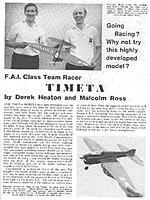 Name: Timeta-01.jpg Views: 313 Size: 238.4 KB Description: Timeta, UK, 1971, Heaton & Ross