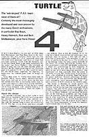 Name: Turtle-4-01.jpg Views: 259 Size: 241.3 KB Description: Turtle 4, Holland, 1973?, Metkemeyer & Buys