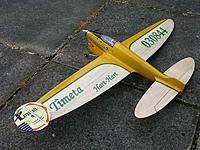 Name: Timeta_Hart.jpg Views: 291 Size: 272.1 KB Description: Timeta, Hart & Hart, 2011