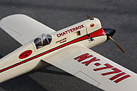 Name: Chatterbox2.jpg