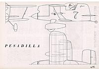 Name: pesadilla_1952.jpg Views: 310 Size: 224.9 KB Description: Pesadilla, Class B?, 1952