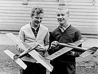 Name: Finland_1960_MattiH_Antti.jpg
