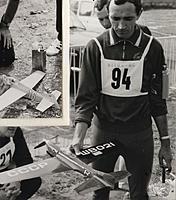 Name: shapovalov_1970.jpg Views: 253 Size: 116.4 KB Description: Shapovalov 1970