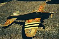 Name: cccps_196.jpg Views: 249 Size: 104.0 KB Description: Soviet racer. 1970s?