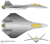 Name: MiG-32_Serbia2_smaller.png Views: 89 Size: 147.0 KB Description: Serbian MiG-32